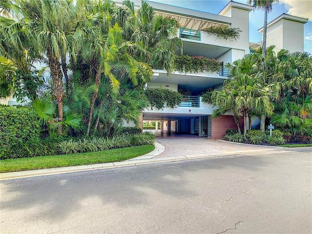 350 Gulf Of Mexico Drive #217, Longboat Key, FL 34228 (MLS #A4492172) :: Rabell Realty Group