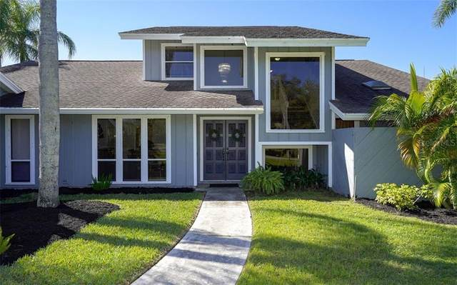 4481 Baccharis Way, Sarasota, FL 34241 (MLS #A4492183) :: The Lersch Group