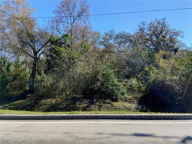 Desoto Road, Sarasota, FL 34234 (MLS #A4492187) :: The Lersch Group