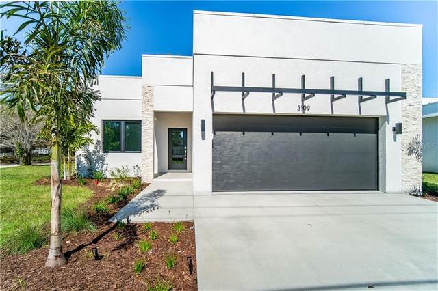 3109 6TH Street, Sarasota, FL 34237 (MLS #A4492194) :: Realty Executives Mid Florida
