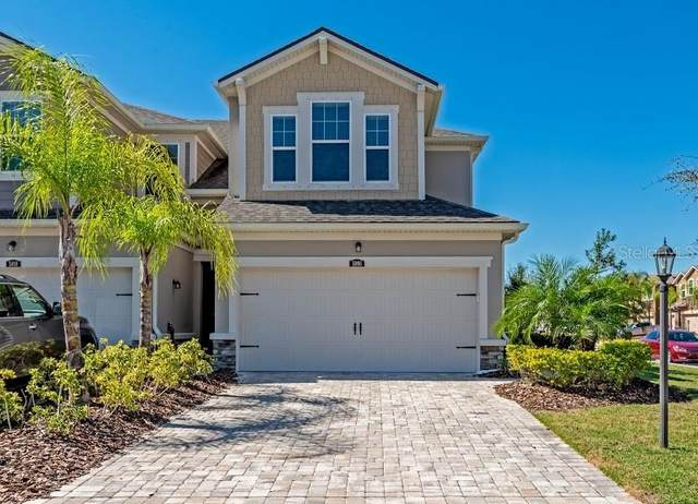 5006 Sunnyside Lane, Bradenton, FL 34211 (MLS #A4492209) :: Keller Williams on the Water/Sarasota