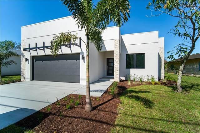 3113 6TH Street, Sarasota, FL 34237 (MLS #A4492211) :: Realty Executives Mid Florida