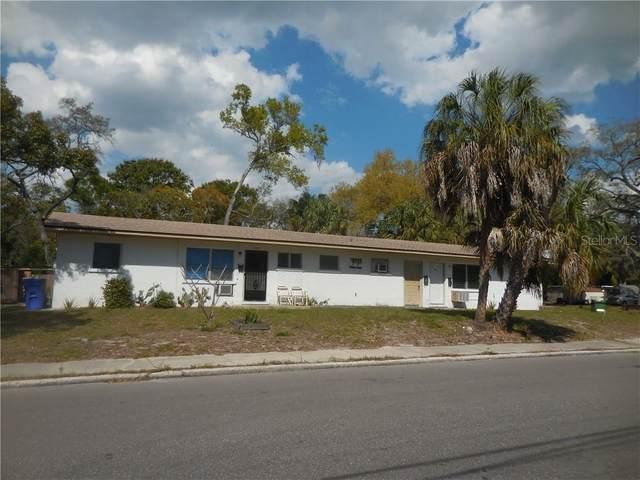 1902 12TH Avenue W, Bradenton, FL 34205 (MLS #A4492233) :: Keller Williams on the Water/Sarasota