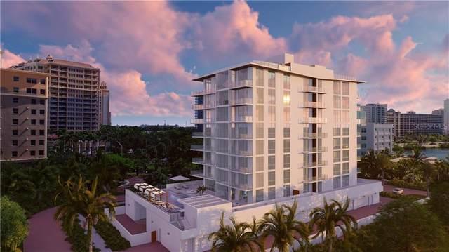 Sarasota, FL 34236 :: Heckler Realty