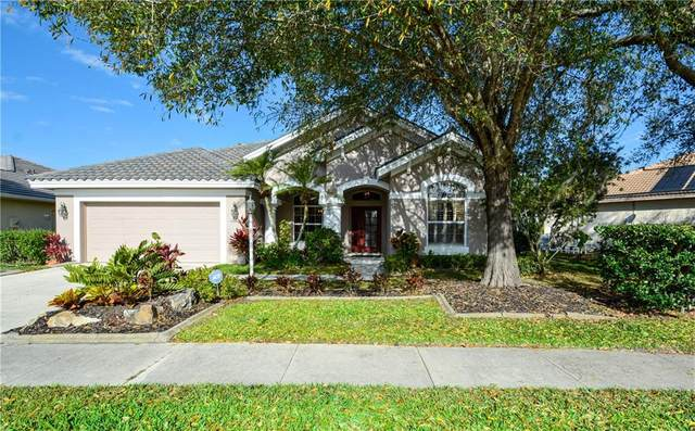 8408 Misty Morning Court, Lakewood Ranch, FL 34202 (MLS #A4492240) :: Medway Realty