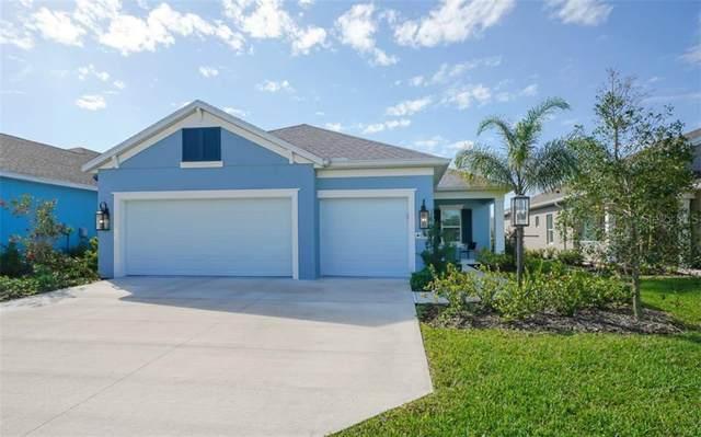10601 Falling Leaf Court, Parrish, FL 34219 (MLS #A4492305) :: Delgado Home Team at Keller Williams
