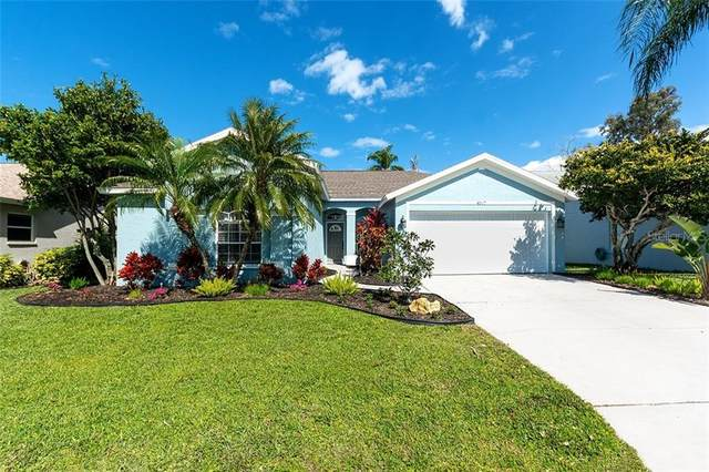 4017 51ST Drive W, Bradenton, FL 34210 (MLS #A4492325) :: Rabell Realty Group
