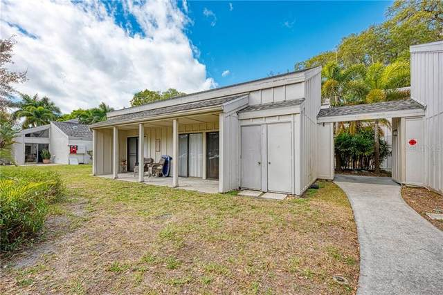 2208 Bahia Vista Street F1, Sarasota, FL 34239 (MLS #A4492334) :: McConnell and Associates