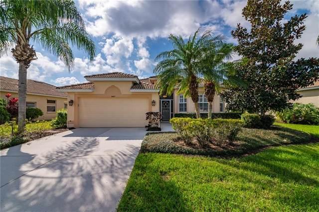 4427 Legacy Court, Sarasota, FL 34241 (MLS #A4492350) :: The Lersch Group