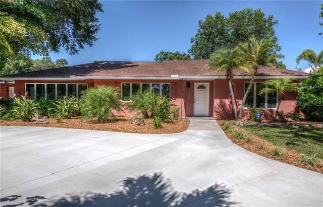 617 49TH Street W, Bradenton, FL 34209 (MLS #A4492413) :: Pepine Realty