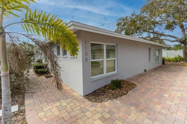 1125 N Moonmist Court L-5, Sarasota, FL 34242 (MLS #A4492443) :: Keller Williams on the Water/Sarasota