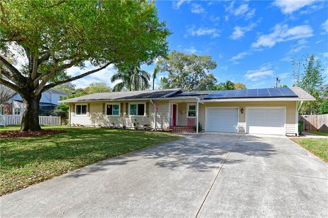 316 20TH Street W, Bradenton, FL 34205 (MLS #A4492462) :: Medway Realty