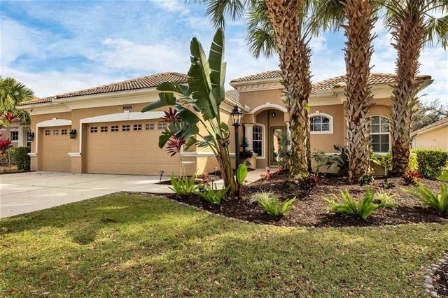 14504 Sundial Place, Lakewood Ranch, FL 34202 (MLS #A4492465) :: Medway Realty