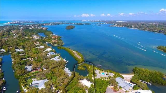 5342 Hidden Harbor Road, Sarasota, FL 34242 (MLS #A4492472) :: BuySellLiveFlorida.com