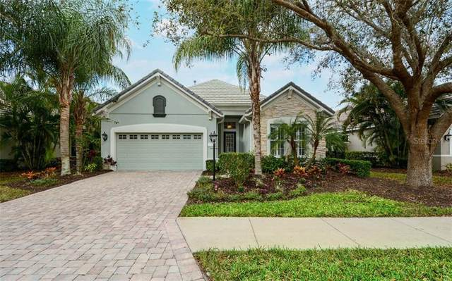 12209 Thornhill Court, Lakewood Ranch, FL 34202 (MLS #A4492521) :: Keller Williams on the Water/Sarasota