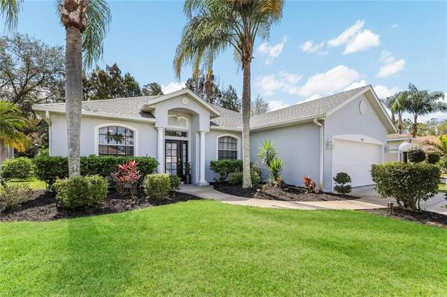 11820 Winding Woods Way, Lakewood Ranch, FL 34202 (MLS #A4492546) :: EXIT King Realty