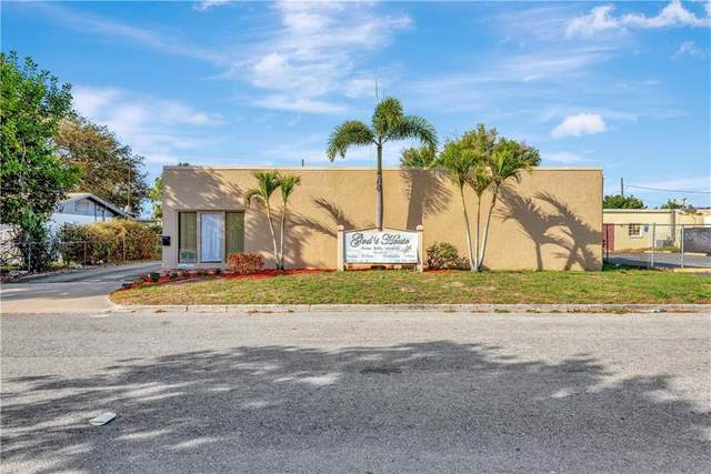 110 22ND Avenue W, Bradenton, FL 34205 (MLS #A4492552) :: Prestige Home Realty