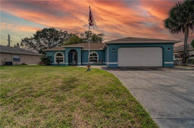 4017 Holin Lane, North Port, FL 34287 (MLS #A4492579) :: Premium Properties Real Estate Services