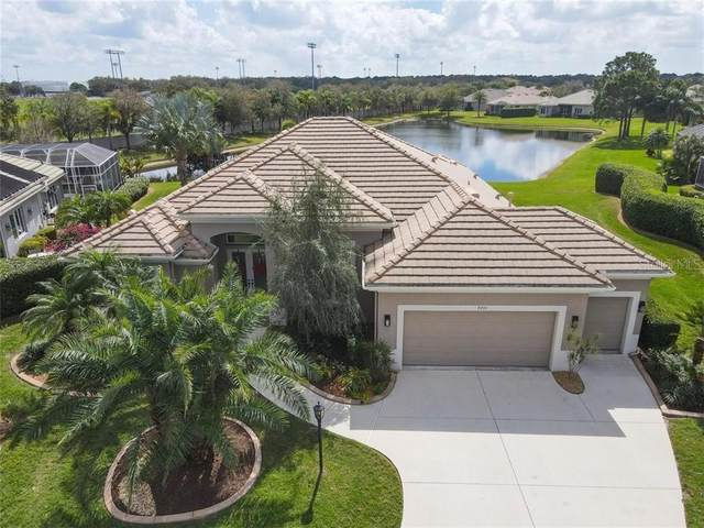 9771 51ST Terrace E, Bradenton, FL 34211 (MLS #A4492604) :: Burwell Real Estate
