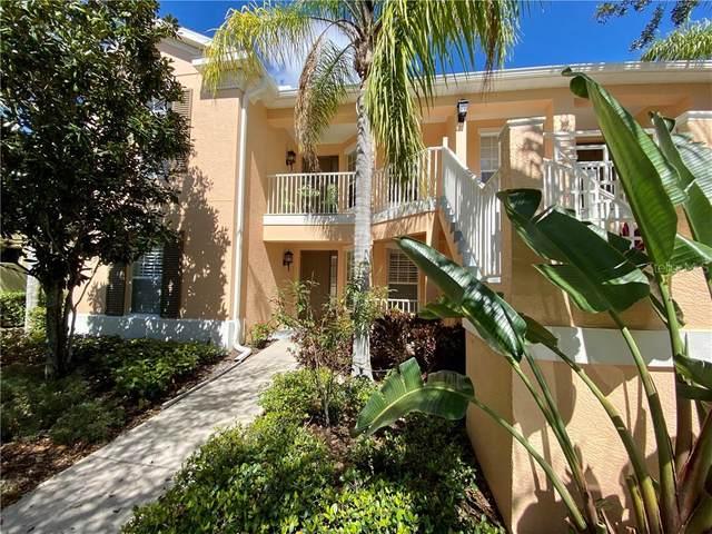5627 Key West Place, Bradenton, FL 34203 (MLS #A4492653) :: Zarghami Group