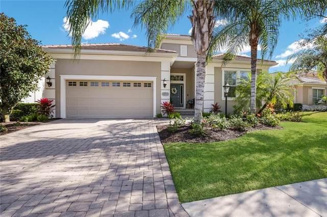 14512 Stirling Drive, Lakewood Ranch, FL 34202 (MLS #A4492660) :: Zarghami Group