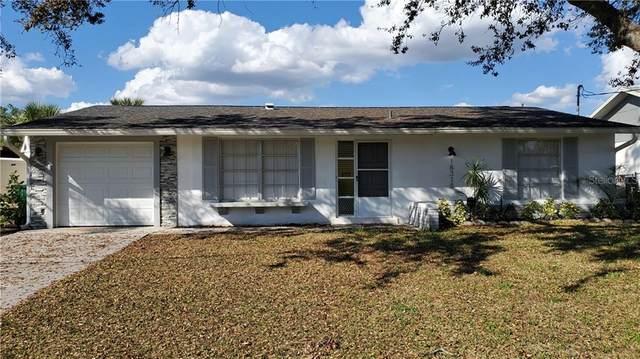 18318 Burkholder Circle, Port Charlotte, FL 33948 (MLS #A4492672) :: The Heidi Schrock Team