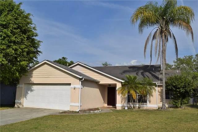 7725 34TH Court E, Sarasota, FL 34243 (MLS #A4492673) :: BuySellLiveFlorida.com