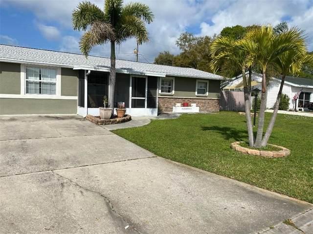5428 6TH Street E, Bradenton, FL 34203 (MLS #A4492691) :: Realty Executives Mid Florida