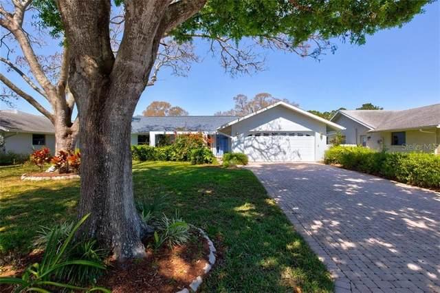 4831 Greywood Lane, Sarasota, FL 34235 (MLS #A4492724) :: BuySellLiveFlorida.com