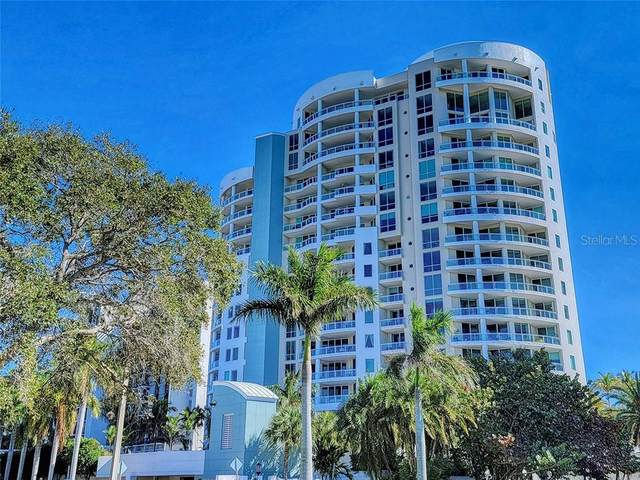Sarasota, FL 34236 :: Zarghami Group