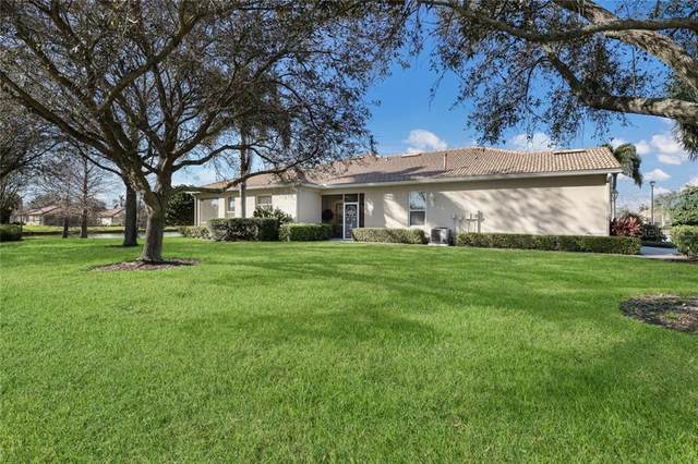 8155 Victoria Falls Circle, Sarasota, FL 34243 (MLS #A4492738) :: Bustamante Real Estate