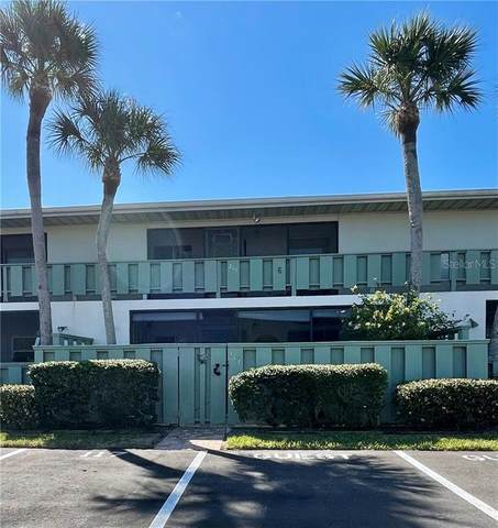 600 Manatee Avenue #117, Holmes Beach, FL 34217 (MLS #A4492739) :: Kelli and Audrey at RE/MAX Tropical Sands