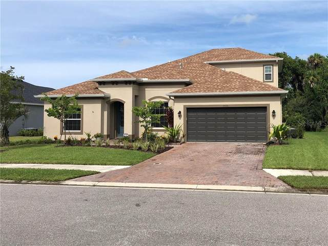 5531 70TH Drive E, Ellenton, FL 34222 (MLS #A4492759) :: Sell & Buy Homes Realty Inc