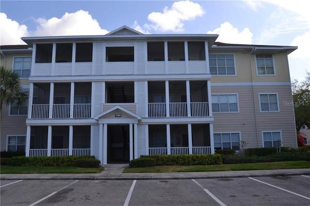 4802 51ST Street W #1112, Bradenton, FL 34210 (MLS #A4492776) :: Zarghami Group