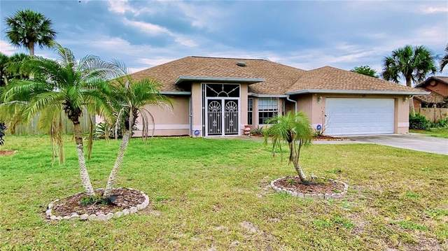 521 Orange Blossom Lane, Nokomis, FL 34275 (MLS #A4492809) :: EXIT King Realty