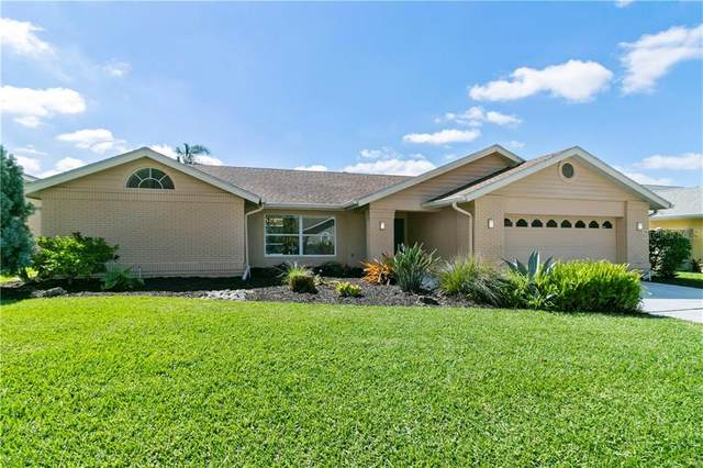 4654 Meadowview Circle, Sarasota, FL 34233 (MLS #A4492933) :: Prestige Home Realty