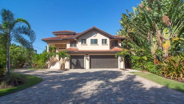 311 Ogden Street, Sarasota, FL 34242 (MLS #A4492937) :: Vacasa Real Estate