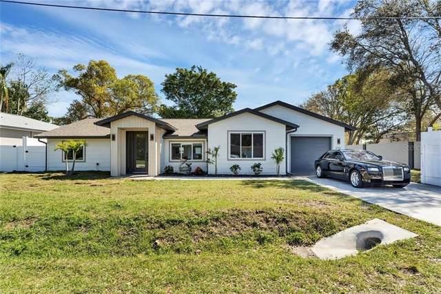 3713 Stardust Place, Sarasota, FL 34232 (MLS #A4492947) :: Dalton Wade Real Estate Group
