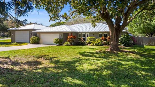 4775 Greenwich Road, Sarasota, FL 34233 (MLS #A4492948) :: Delgado Home Team at Keller Williams