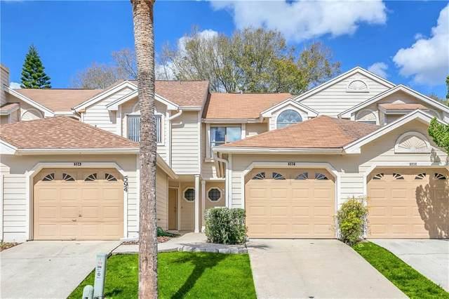 592 Northbridge Drive, Altamonte Springs, FL 32714 (MLS #A4492953) :: Everlane Realty