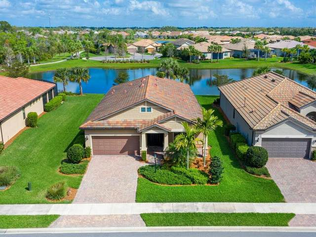 16917 Pelham Place, Lakewood Ranch, FL 34202 (MLS #A4492978) :: Prestige Home Realty