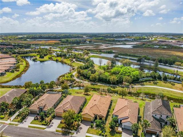 12830 Del Corso Loop, Bradenton, FL 34211 (MLS #A4493005) :: EXIT King Realty