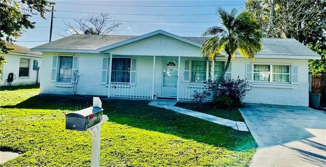 116 64TH Street NE, Bradenton, FL 34208 (MLS #A4493007) :: Your Florida House Team