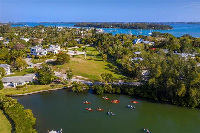 594 Preserve Court, Longboat Key, FL 34228 (MLS #A4493009) :: SunCoast Home Experts