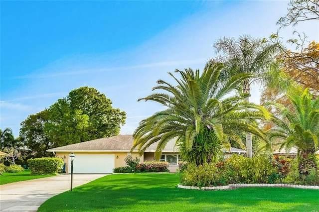 7931 Cypress Lake Drive, Sarasota, FL 34243 (MLS #A4493015) :: Keller Williams on the Water/Sarasota