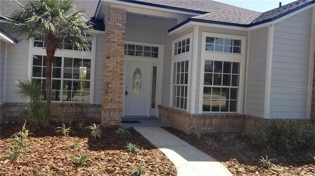 140 Estates Circle, Lake Mary, FL 32746 (MLS #A4493019) :: New Home Partners