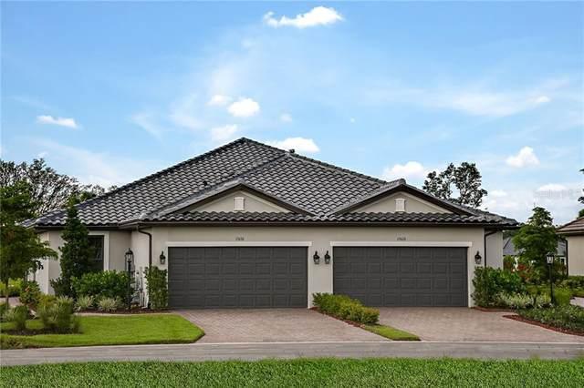 15684 Sacile Lane, Bradenton, FL 34211 (MLS #A4493038) :: Your Florida House Team