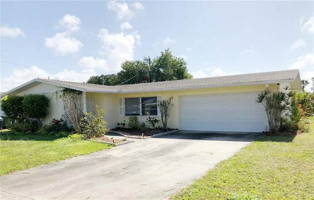 3317 Highland Avenue W, Bradenton, FL 34205 (MLS #A4493045) :: Premium Properties Real Estate Services