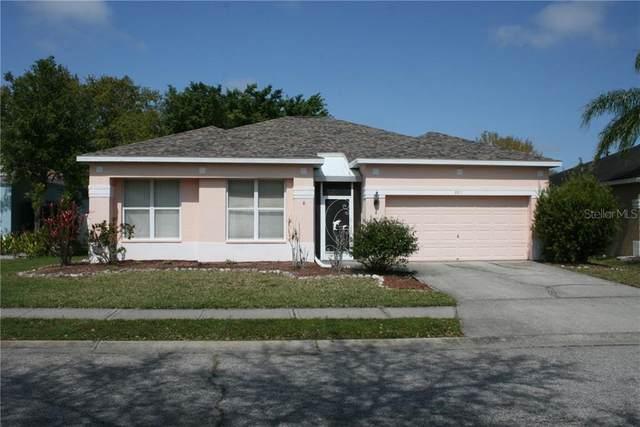 3911 3RD Avenue E, Bradenton, FL 34208 (MLS #A4493053) :: The Brenda Wade Team