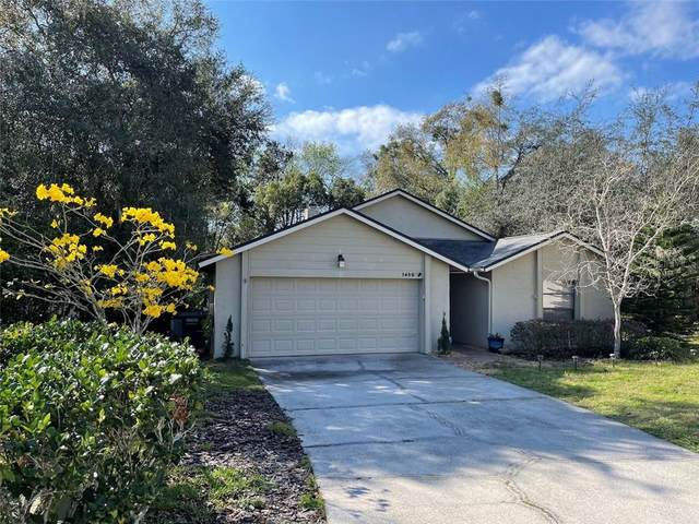 1459 King Court, Winter Springs, FL 32708 (MLS #A4493058) :: New Home Partners